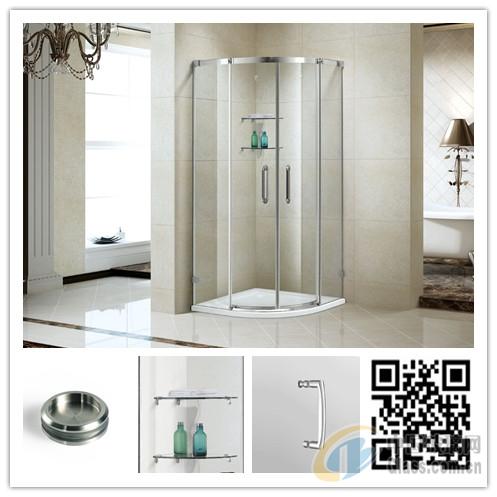 ds392d是登宇淋浴房热销产品之一