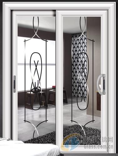 设计出独特的门窗立面造型