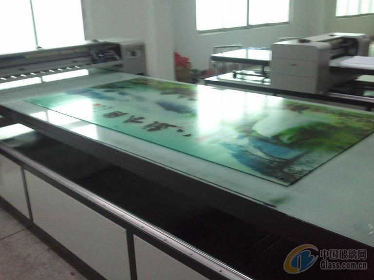 深圳/磨砂玻璃打印机,磨砂玻璃打印机价格,磨砂玻璃打印机厂家...