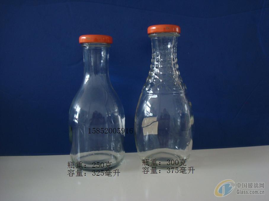 加工金属玻璃口杯盖模具结构图