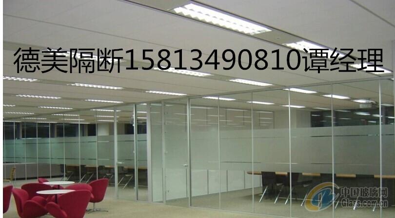 玻璃框架结构图片