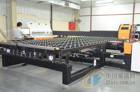 首页 供应 彩绘玻璃 > 欧式彩绘穹顶玻璃  名称 彩釉玻璃 厚度 3-19mm