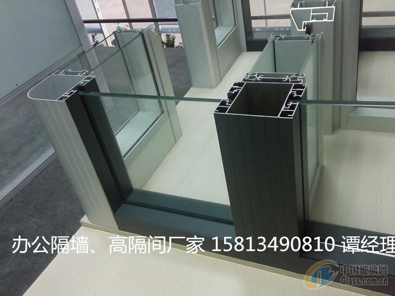 电动铝材切料机电路图