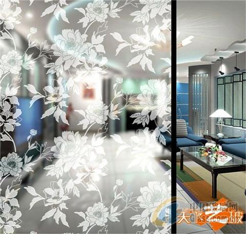 移动隔断在室内装修装饰中的优势
