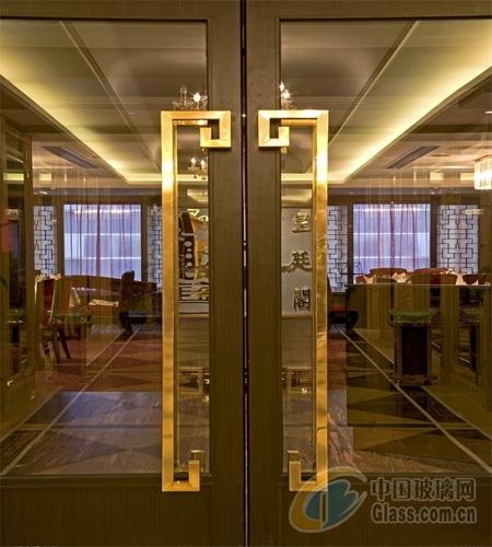 办公屏风:隔断,玻璃隔断