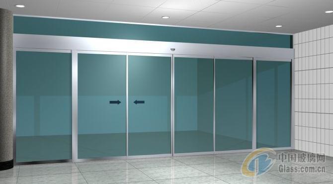 滨州玻璃隔断的固定安装方法