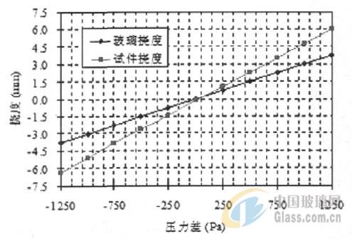 3d里番合集/夜樱字幕组 姐弟3d/3d里番magnet/夜樱字幕组3d