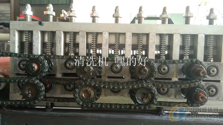 家电玻璃清洗机_高速家电玻璃清洗机高速家电玻璃清洗机价格