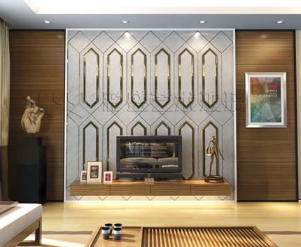 > 直销艺术玻璃背景墙  河北彩盛玻璃制品有限公司是一家集设计,研发