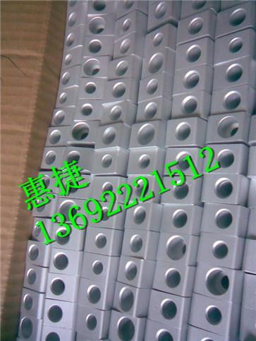cc9fad6eddc451da8a72ccc4b4fd5266d11632e7.jpg