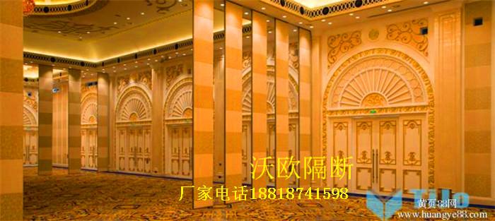 延安包厢活动隔断厂家-办公隔断-中国玻璃网