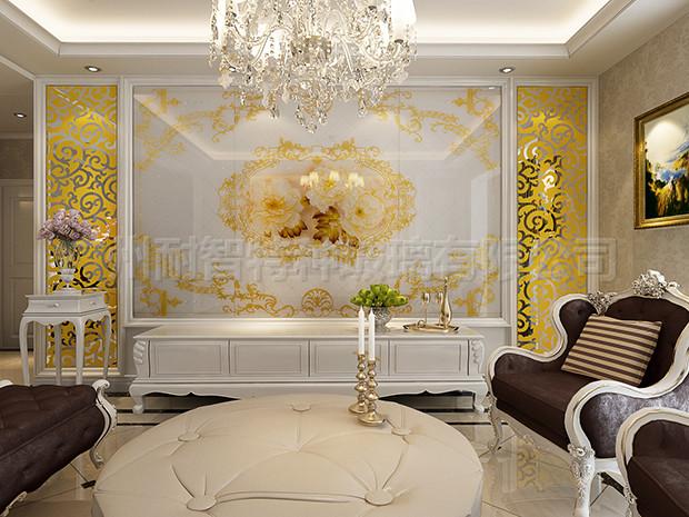 艺术玻璃装饰背景玻璃花纹玻璃