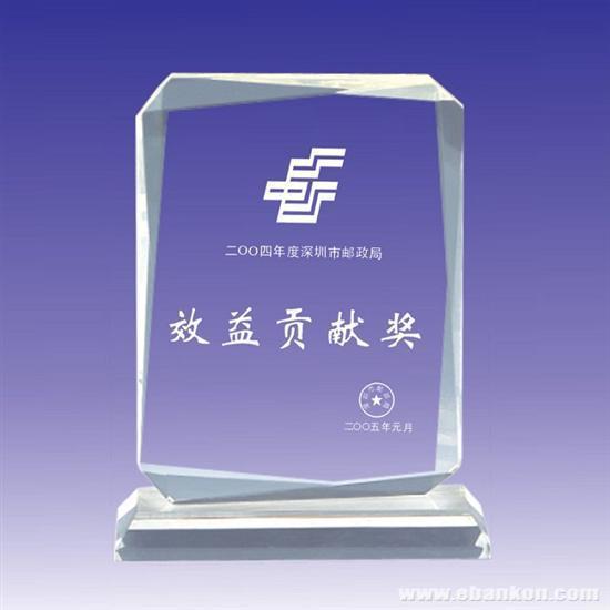 玻璃雕刻刻字专用激光设备