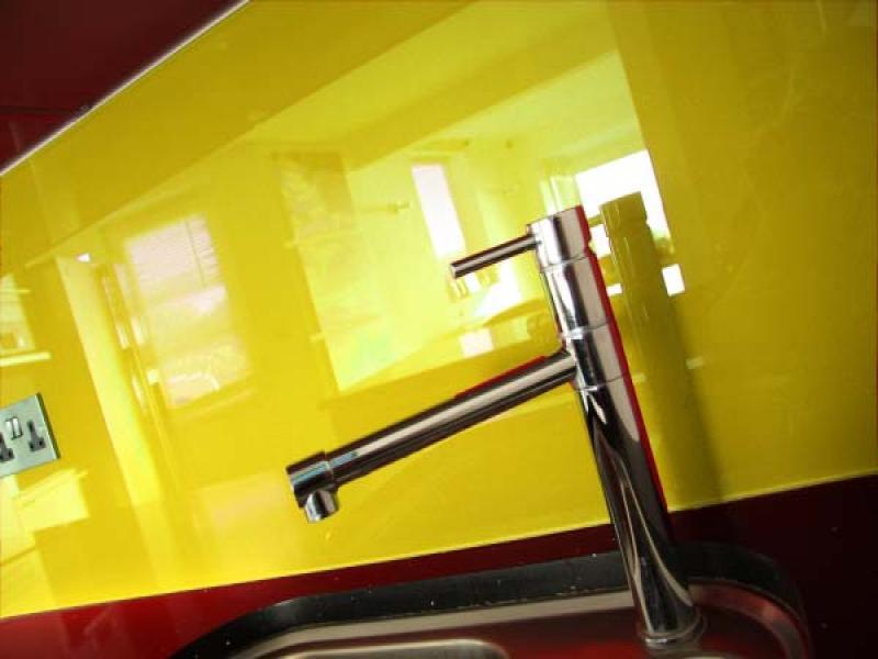 3-12mm-Painted-Glas.jpg