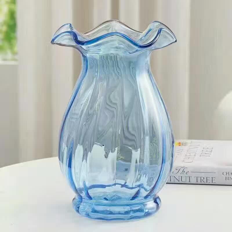 供应花瓶,玻璃花瓶.