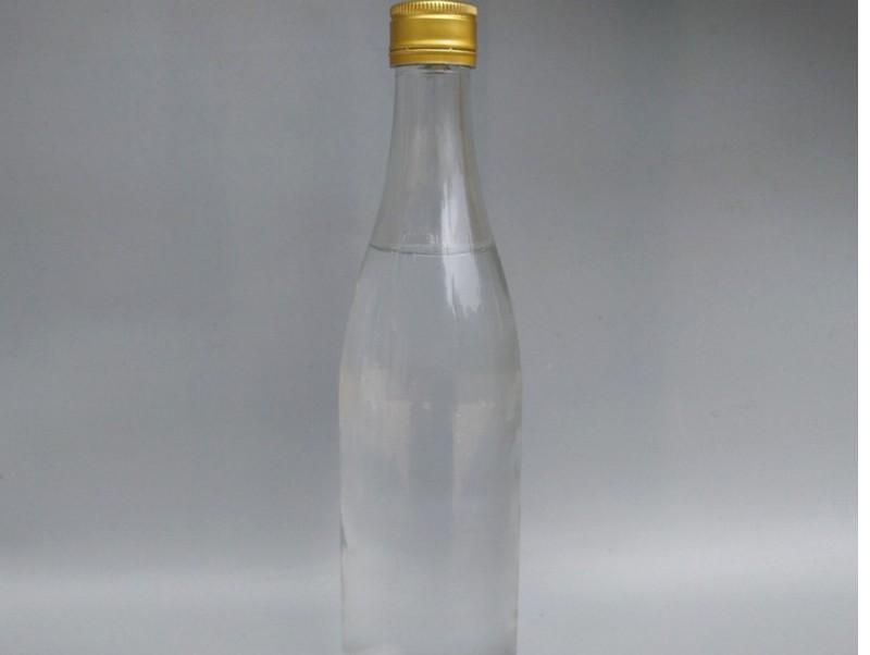 首页 供应 酒瓶 > 二锅头酒瓶空酒瓶  商品详情联系方式 颜色:透明