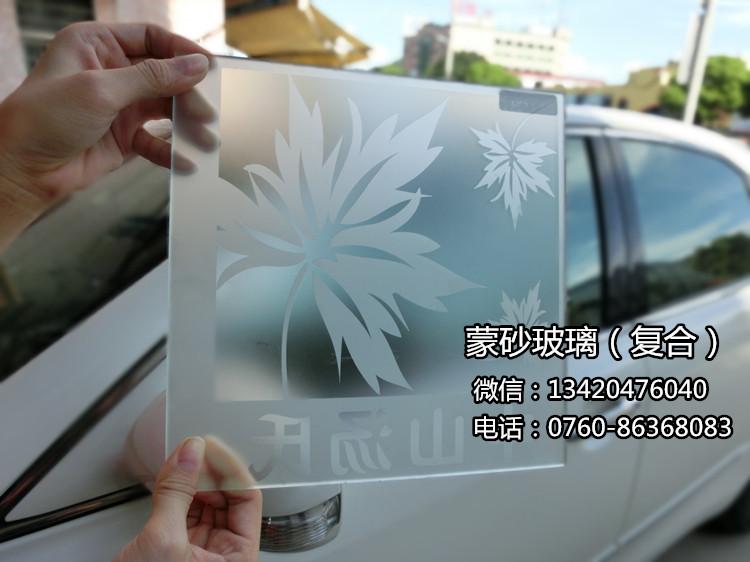 4- (13)_副本.jpg