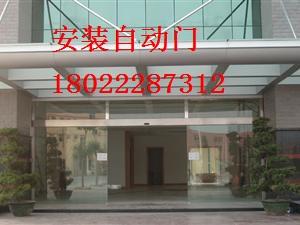 u=1073418430,4206036709&fm=23&gp=0.jpg