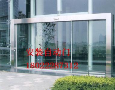 u=4195913260,3440623573&fm=23&gp=0.jpg
