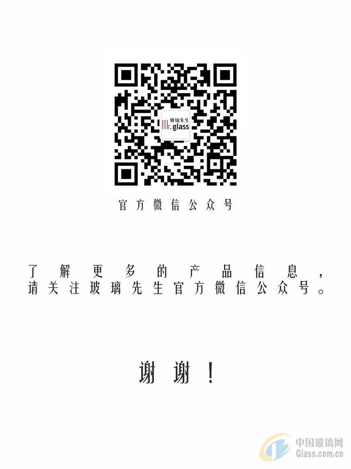 大地彩票投注平台�W�D片