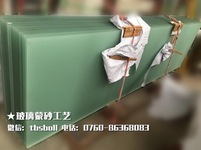 IMG_6822_副本.jpg