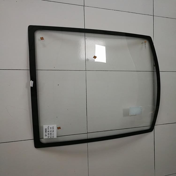 汽车玻璃 汽车挡风玻璃