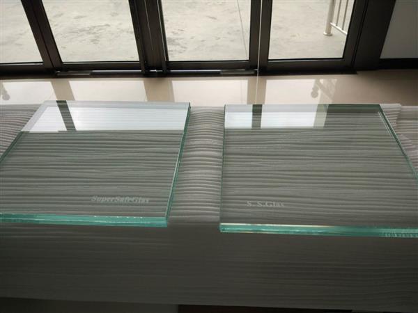 pvb胶片-国产SGP胶片性能优异  群安制造