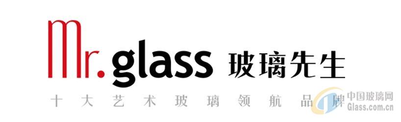 logo logo 标志 设计 矢量 矢量图 素材 图标 818_249
