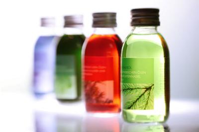 彩色玻璃瓶制作工艺有哪些过程?