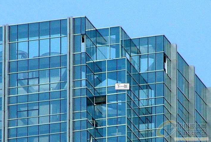 钢化夹层中空玻璃等;   还有釉面钢化中空玻璃,彩绘或雕花中空玻璃