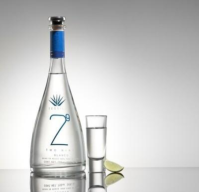 玻璃酒瓶是怎么制造的 玻璃酒瓶一般采用什么生產工藝圖片