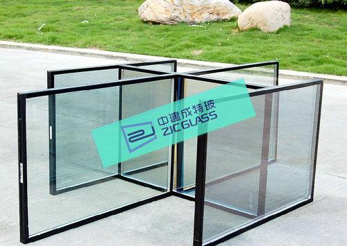 中空玻璃 (8).jpg