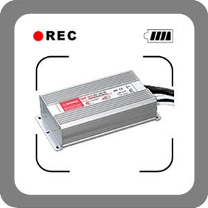 湿菱加湿器优势三:【IP68级防水电源】