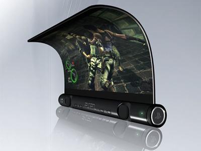 华为Mate 20 Pro或将采用京东方柔性OLED屏幕