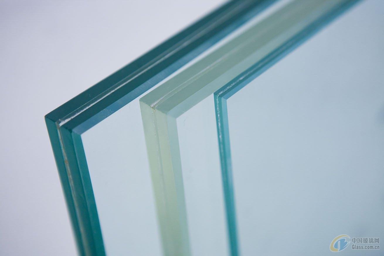 10+1.52+10双层钢化夹胶玻璃价格