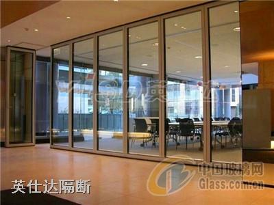 新型玻璃的特点和作用 钢化玻璃的作用和特点