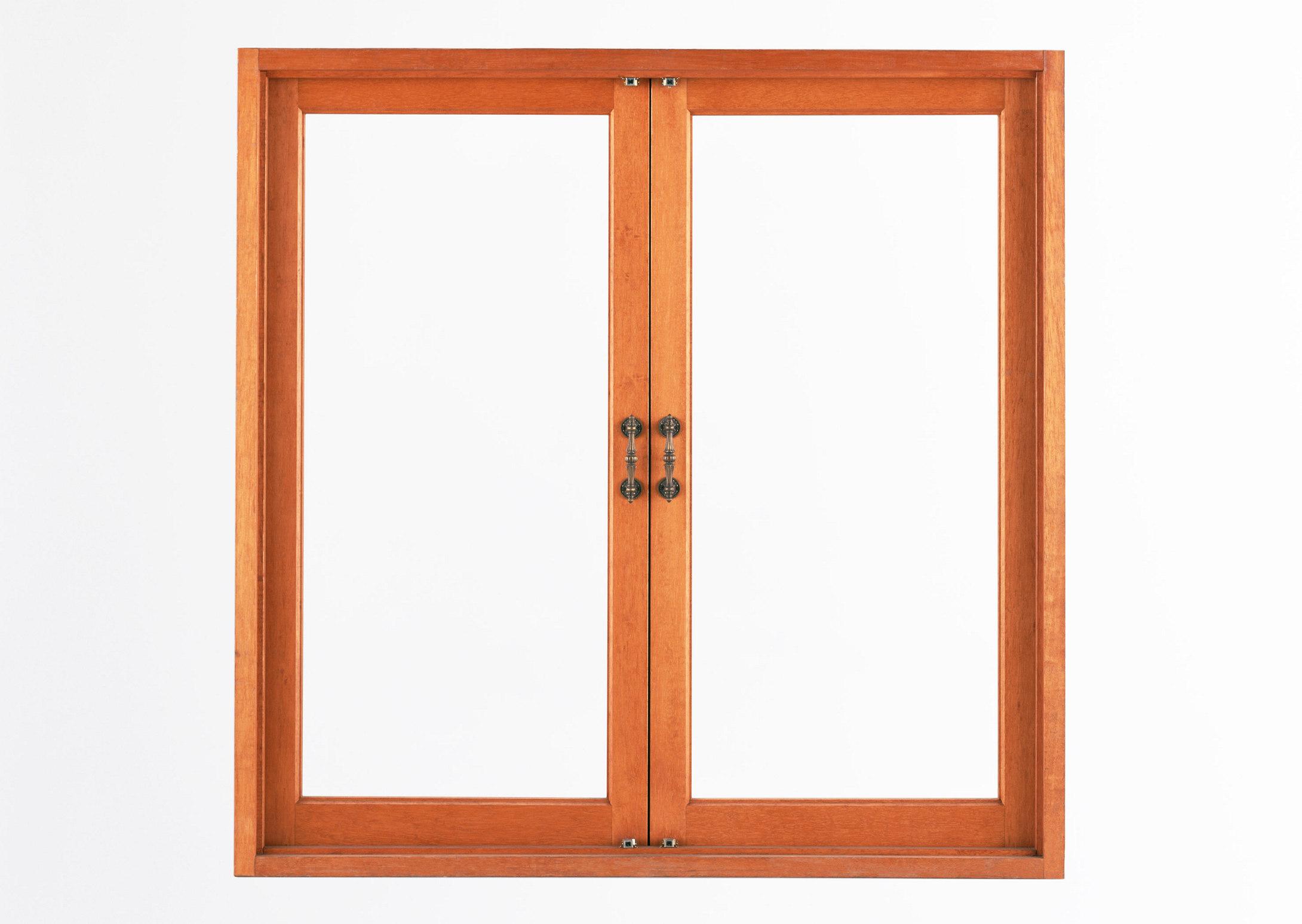 中空玻璃的结构 中空玻璃和两层窗户哪个保温效果好