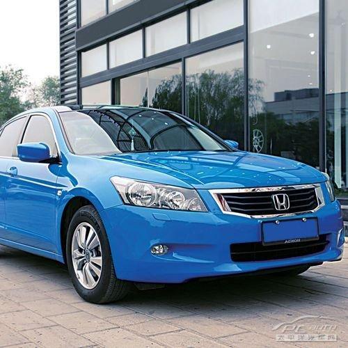 汽车玻璃贴膜注意事项 如何选购汽车玻璃贴膜