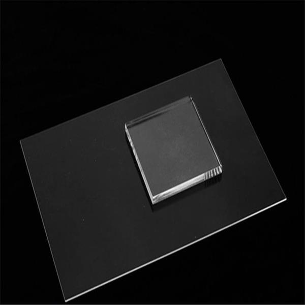 ??-0807-0.5-2mm,6mm-8mm---1.jpg