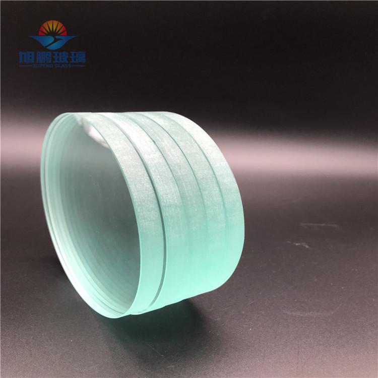 10mm耐温玻璃 (1)