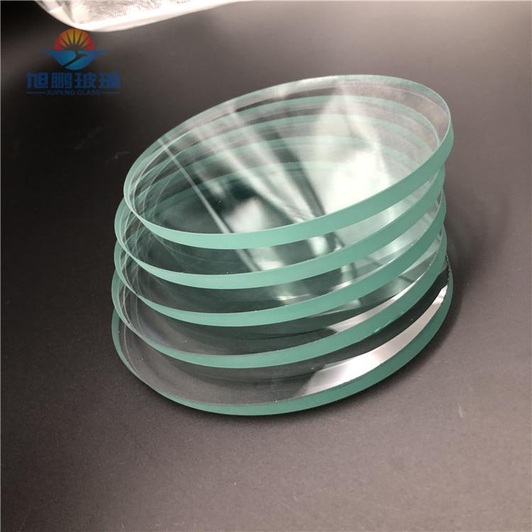 10mm耐温玻璃 (3)