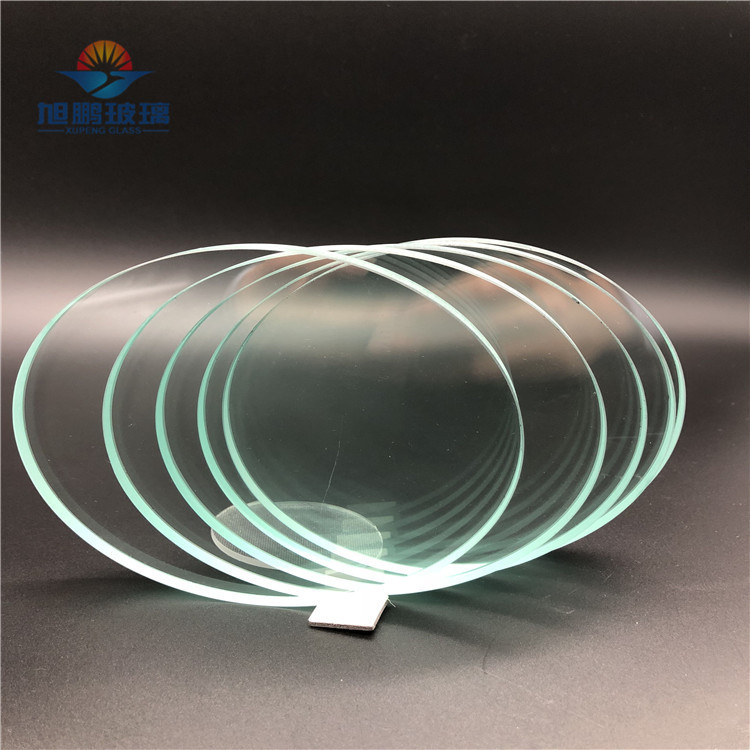 10mm耐温玻璃 (5)