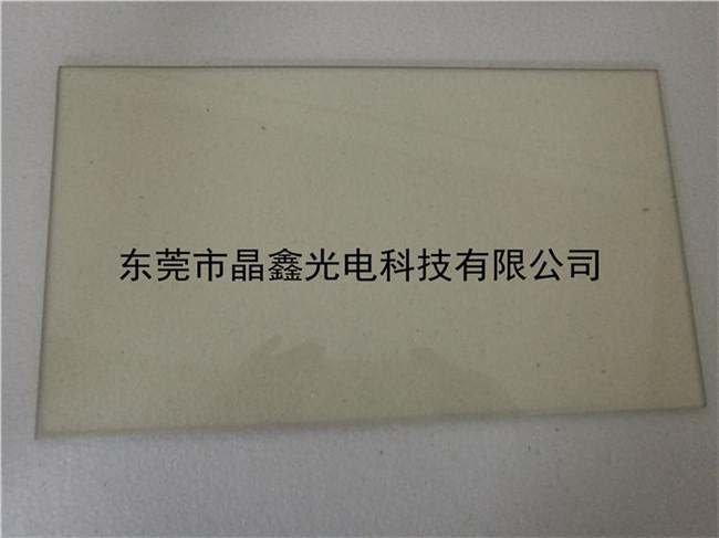mtxx38.jpg