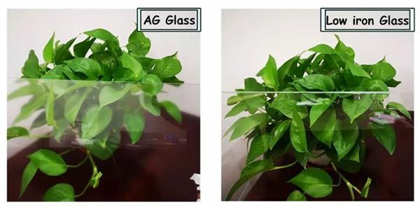 AG glass ????.jpg