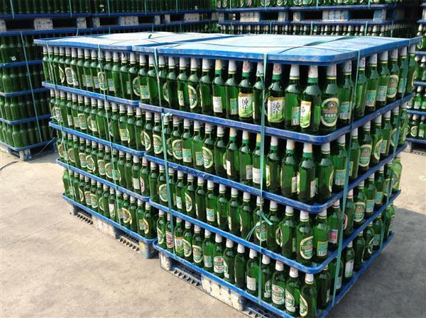 啤酒托盘价格.jpg