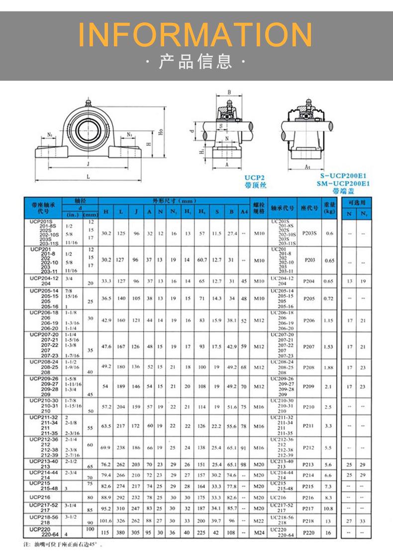 上海海久轴承有限公司_06-P.jpg