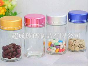 高硼硅玻璃瓶6.jpg