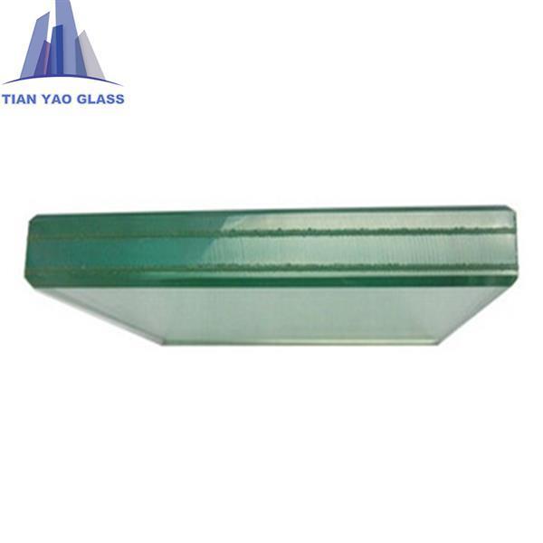 Laminated glass.jpg