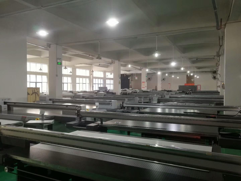 工厂相片 (2)