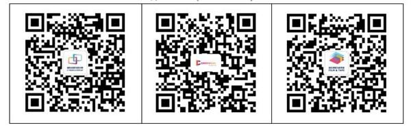 微信截图_20210713113805.jpg
